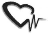 Kardiologische Praxis Dr. med. Michael Steffens